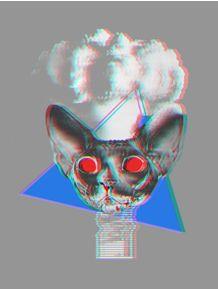 quadro-bombs-cat