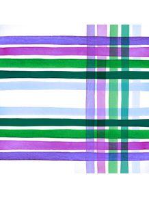 quadro-plaid-stripes-in-color-2