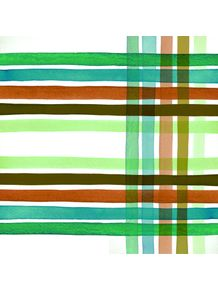 quadro-plaid-stripes-in-color-4