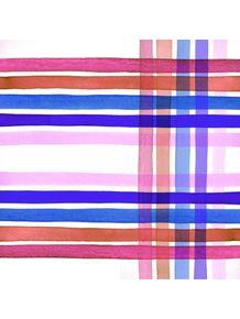 quadro-plaid-stripes-in-color-5