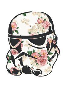 quadro-floral-trooper