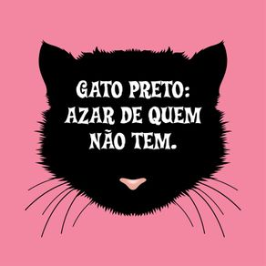 quadro-black-cat-gives-me-luck