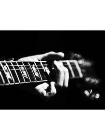 quadro-play-guitar