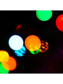quadro-luzes-natalinas