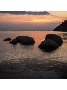 quadro-stones2