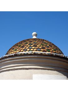 quadro-roof-tower