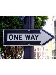 quadro-one-way-to-san-francisco