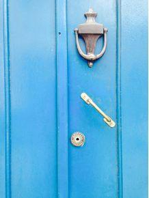 quadro-fecha-azul