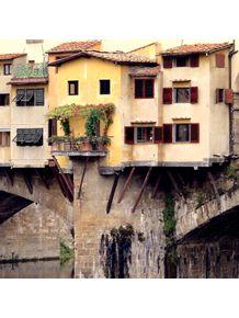 quadro-morar-ao-lado-da-ponte