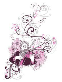 quadro-the-violinist