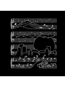 quadro-the-moonlight-sonata