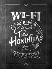 quadro-wi-fi
