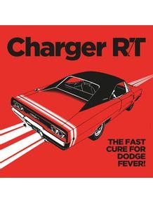 quadro-dodge-charger-rt