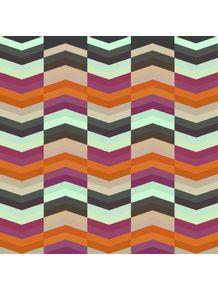 quadro-zigzag-pattern