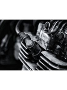 quadro-bike-motor