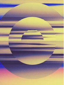 quadro-geometricfun5