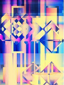 quadro-geometricfun10