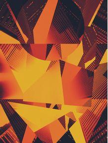 quadro-geometricfun9