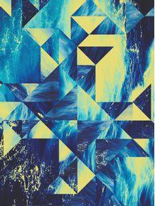 quadro-geometricfun8