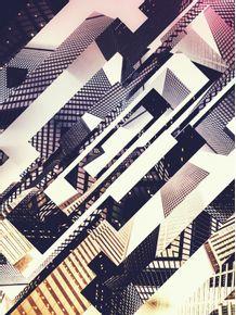 quadro-geometricfun6