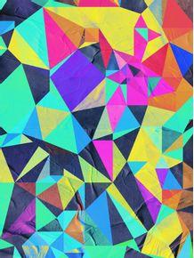 quadro-geometricfun2