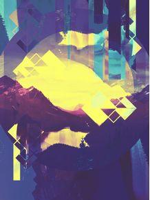 quadro-geometricfun3