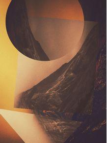 quadro-geometricfun4