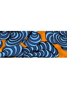 quadro-orange-deep-blue