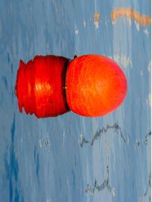 quadro-planeta-vermelho-fb
