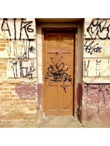 quadro-fecha-com-graffiti-i