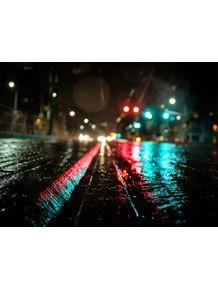 quadro-city-night-03