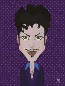 quadro-prince