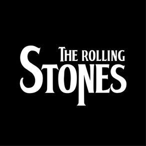 quadro-rolling-stones--beatles-style