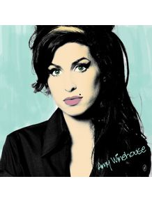 quadro-amy-winehouse-pop