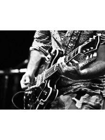 quadro-play-guitar-2
