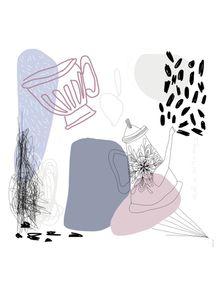 quadro-abstract-tea