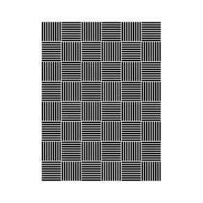 quadro-quadraticos-blackwhite