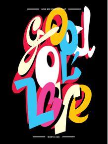 quadro-good-ol-love-1