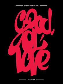 quadro-good-ol-love-2