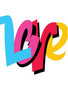 quadro-good-ol-love-3