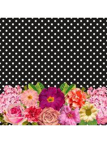 quadro-floral-poa