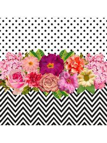 quadro-floral-poa-e-zigzag