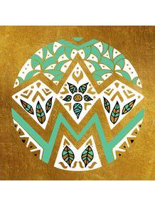 quadro-golden-nature-mandala