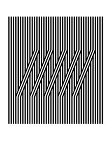quadro-line-poster