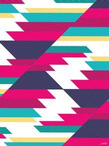 quadro-geometric2016-30-a
