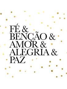quadro-fe-bencao-amor-alegria-e-paz