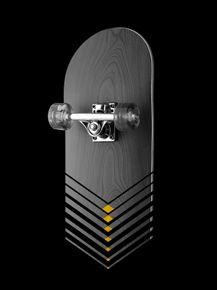 quadro-skateboard-art