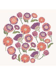 quadro-windy-florals