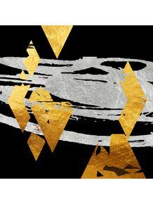 quadro-abstract-black
