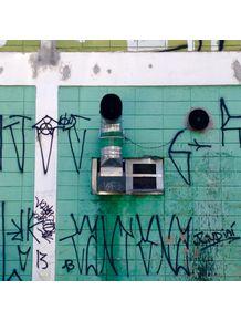 quadro-metade-verde-graffiti
